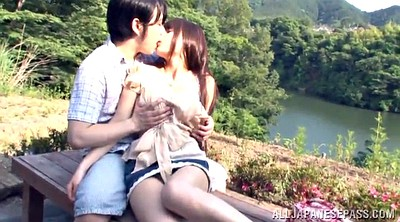 Japanese outdoor, Asian big pussy, Japanese hot, Japanese outdoors, Japanese long, Japanese hairy
