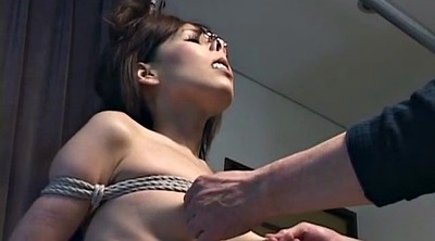 Japanese old, Japanese bdsm, Japanese bondage, Young japanese, Young asian, Japanese young
