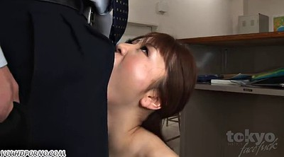 Japanese teacher, Japanese bdsm, Daughter, Father, Japanese father, Japanese daughter