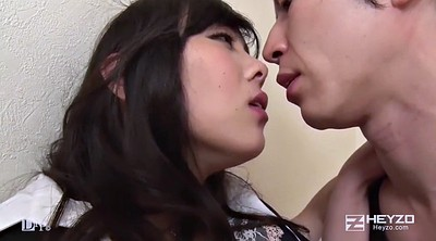 Ride, Japanese shower, Hairy hd, Asian shower