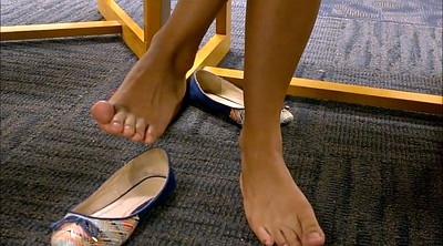 Asian foot, Asian feet, Candid, Beautiful feet