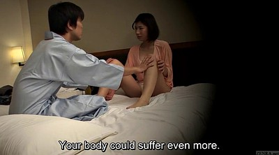 Asian massage, Japanese massage, Japanese milf, Japanese office, Japanese hd, Subtitle