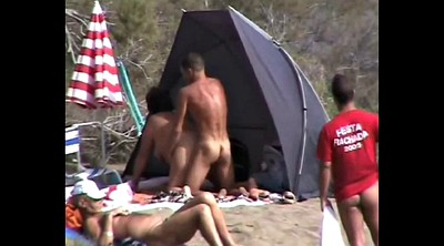 Beach sex, Public flash, Nudist, Nudist beach, Public beach, Nudists