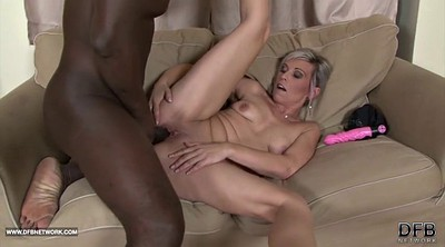 Mature anal, Rough, Anal mature