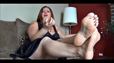 Leg, Baby, Nylon foot, Nylon feet, Nylons foot, Bbw foot