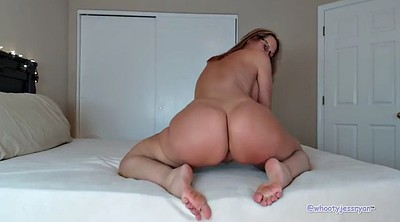 Solo milf, Pure, Mature masturbation