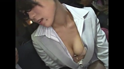Bus, Japanese handjob, French, Japanese outdoor, Japanese bus, Handjob japanese