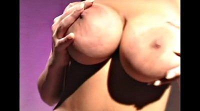 Vintage, Vintage big tits, Natural big tits