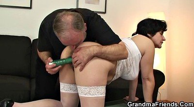 Hairy granny, Hairy mature, Granny gangbang, Old granny, Mature gangbang, Very old