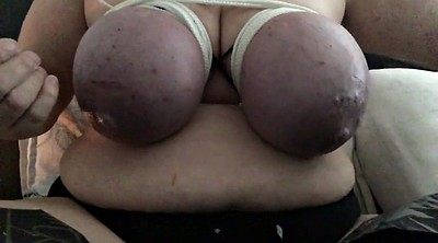 Wax, Waxing, Trap, Bbw massage