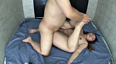 Japanese bbw, Asian creampie, Japanese chubby, Asian casting, Plump, Japanese tits