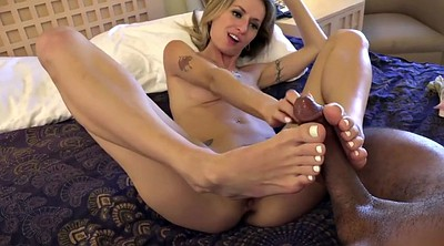Teen, Feet, Foot fetish