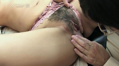 Japanese mature, Uncensored, Japanese jav, Step brother