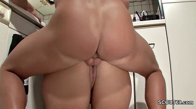 Mom son, Step mom, Hot mom, Son fuck mom, Son seduce mom, Son mom