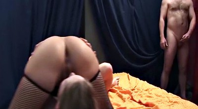 Party, Swingers sex, Teen group