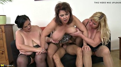 Old and young, Granny bbw, Granny boy, Mature and boy, Granny and boy