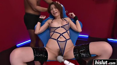 Japanese bdsm, Torture, Japanese big tits, Asian bdsm, Japanese torture, Tied