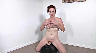 Smoking, Sybian, Smoke
