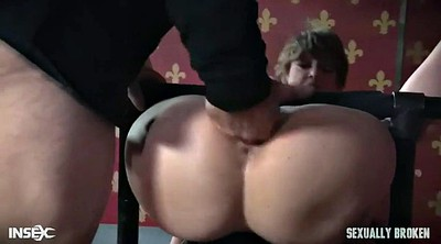 Extreme, Mandy muse, Face strapon, Extreme toy, Mandy, Fuck face