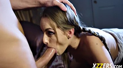 Family, Kimmy granger, Teen family