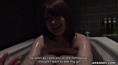 Japanese amateur, Japanese boobs, Groping
