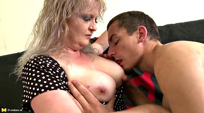 Mom boy, Mom and boy, Mature and boy, Mature and young boy, Milf and boy, Granny blowjob
