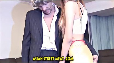Asian office, Young asian, Young anal, Asian girlfriend