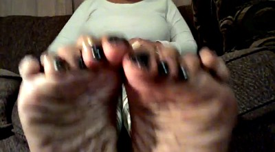 Sole, Mature feet, Mature foot, Soles feet