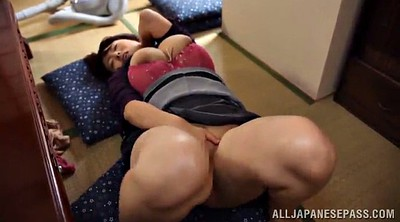 Asian masturbation, Asian solo