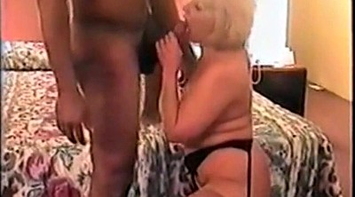 Watching wife, Wife watching, Wife bbc