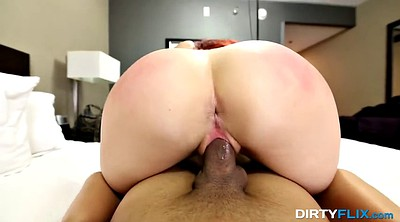 Casting, Small cock, Hairy bush, Hairy casting