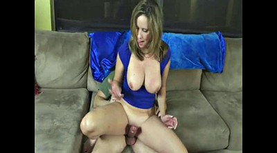 Mom, Moms, Mom handjob