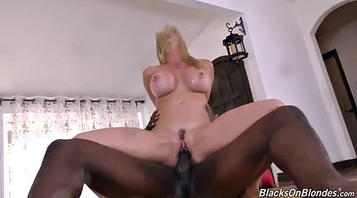 Mandingo, Alexis fawx, Squirting orgasm, Mandingos, Interracial blowjob