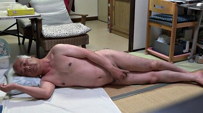 Japanese old, Japanese granny, Japanese gay, Japanese old man, Asian granny, Man masturbation