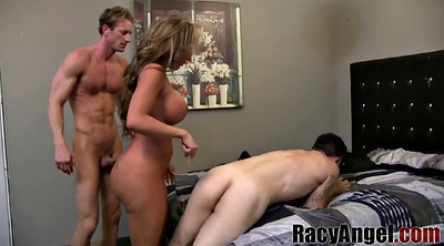 Piper, Rob, Cuckold compilation, Bridgette b
