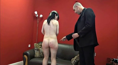 Bdsm, Spanking punishment, Spank punishment