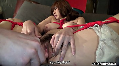Japanese masturbation, Japanese bondage, Japanese masturbate, Asian tie, Teen asian, Japanese busty
