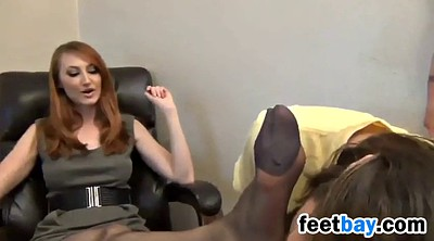 Footjob, Pantyhose footjob, Pantyhose foot, Pantyhose feet