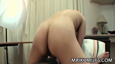 Japanese mature, Japanese beauty, Japanese pussy, Mature creampie