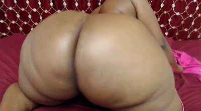 Big booty, Bbw doggy, African bbw, Big booty bbw