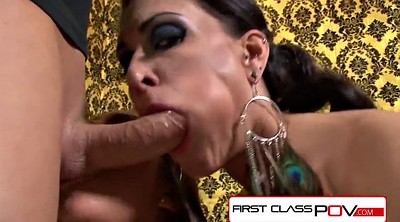 Jessica jaymes, King, Jessica, Jaymes, Inch, Inches