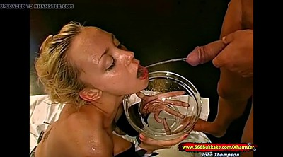 Piss, Extreme, Annette, Teen pissing
