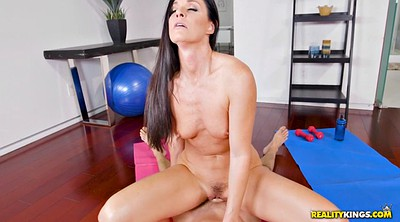 Pov, India, India summer, Indian cowgirl, Indian summer, Indian riding