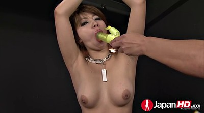 Japan, Japanese squirt, Japanese dildo, Japanese orgasm, Japanese squirting, Japanese hd