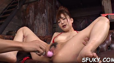 Japanese ass, Japanese big, Japanese peeing, Japanese big ass