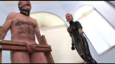 Sounding, Balls, Ball torture, Cock torture, Tortured, Sound