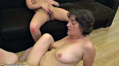 Lesbian mom, Granny lesbians, Old mom, Young and old, Mom girl, Mature and young lesbians