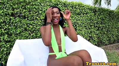 Black tranny, Shemale solo, Tranny solo, Solo shemale, Ebony tranny, Beautiful tranny