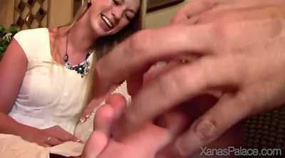 Tickling, Tickle, Tickled, Feet worship
