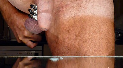 Milking, Good daddy, Prostate, Gay daddies